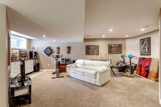 Photo 35: 238 Mt Douglas Court SE in Calgary: McKenzie Lake Detached for sale : MLS®# A1093019