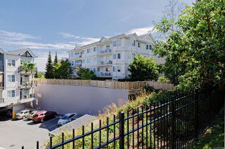 Photo 29: 209 24 Prideaux St in : Na Old City Condo for sale (Nanaimo)  : MLS®# 885916