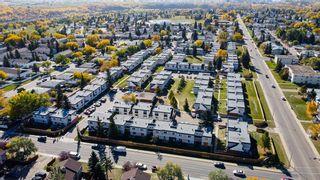 Photo 29: 236 3307 116A Avenue in Edmonton: Zone 23 Townhouse for sale : MLS®# E4265522