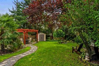 Photo 13: 19822 68 Avenue in Langley: Willoughby Heights House for sale : MLS®# R2305410