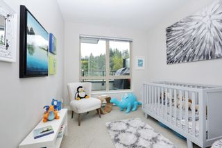 """Photo 14: 409 1330 MARINE Drive in North Vancouver: Pemberton NV Condo for sale in """"The Drive"""" : MLS®# R2179113"""