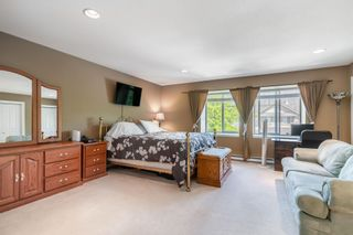 Photo 26: 11257 TULLY Crescent in Pitt Meadows: South Meadows House for sale : MLS®# R2618096