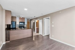 Photo 8: 1004 977 MAINLAND Street in Vancouver: Yaletown Condo for sale (Vancouver West)  : MLS®# R2614301