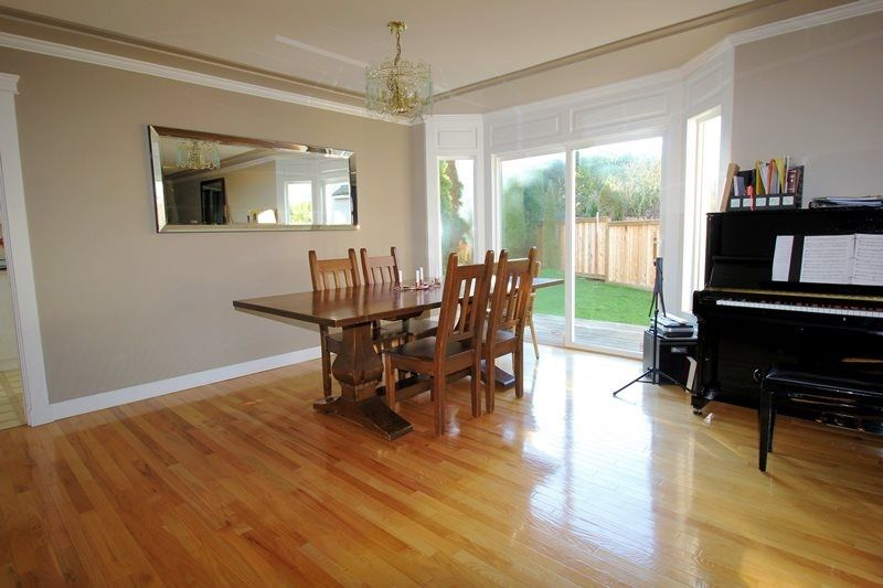 Photo 3: Photos: 22266 47 AVENUE in Langley: Murrayville House for sale : MLS®# R2323768