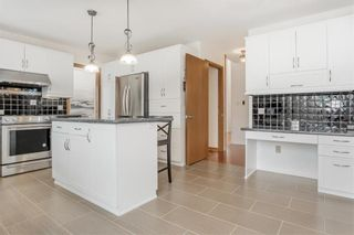 Photo 12: 10 Sandstone Place in Winnipeg: Whyte Ridge Residential for sale (1P)  : MLS®# 202109859