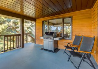 Photo 14: 125 Scimitar Bay NW in Calgary: Scenic Acres Detached for sale : MLS®# A1129526