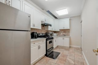 Photo 26: 6683 MONTGOMERY Street in Vancouver: South Granville House for sale (Vancouver West)  : MLS®# R2543642