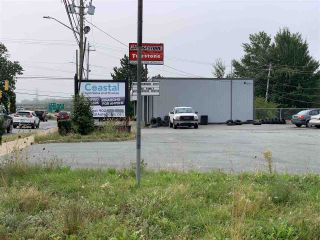 Photo 2: 52 & 54 Sackville Drive in Lower Sackville: 25-Sackville Commercial  (Halifax-Dartmouth)  : MLS®# 202019535