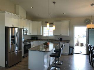 Photo 10: 10616 110 Street in Fort St. John: Fort St. John - City NW House for sale (Fort St. John (Zone 60))  : MLS®# R2459577