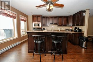 Photo 6: 119 Humber Road in Corner Brook: House for sale : MLS®# 1228251