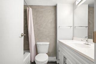Photo 19: 4207 65 Swindon Way in Winnipeg: Tuxedo Condominium for sale (1E)  : MLS®# 202011016