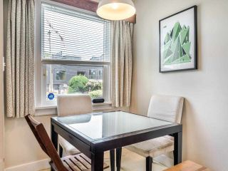 Photo 10: 85 W 26TH Avenue in Vancouver: Cambie House for sale (Vancouver West)  : MLS®# R2586516
