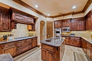 Photo 12: RAMONA House for sale : 5 bedrooms : 16204 Daza Dr
