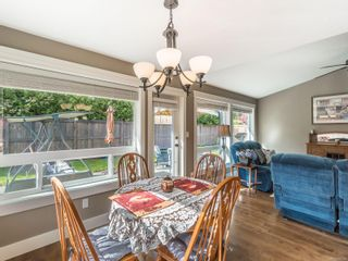 Photo 11: 892 Bouman Pl in : PQ French Creek House for sale (Parksville/Qualicum)  : MLS®# 888030