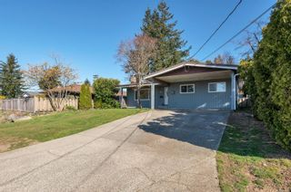 Photo 24: 688 Glenalan Rd in : CR Campbell River Central House for sale (Campbell River)  : MLS®# 872621