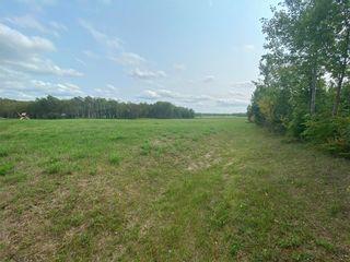Photo 3: 72 Lee Side Drive in Lac Du Bonnet RM: Lac Du Bonnet Residential for sale (R28)  : MLS®# 202120771