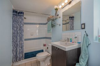 Photo 14: 522 KEEFER Street in Vancouver: Strathcona House for sale (Vancouver East)  : MLS®# R2536944