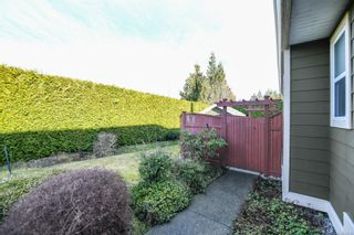 Photo 36: 2326 Suffolk Cres in : CV Crown Isle House for sale (Comox Valley)  : MLS®# 865718