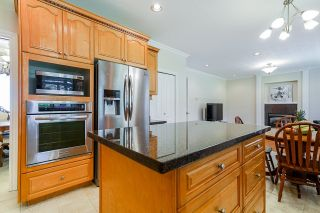Photo 21: 5841 MCKEE STREET in Burnaby: South Slope House for sale (Burnaby South)  : MLS®# R2598533