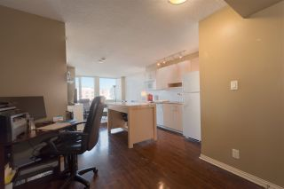 Photo 10: 806 550 TAYLOR STREET in Vancouver: Downtown VW Condo for sale (Vancouver West)  : MLS®# R2199033