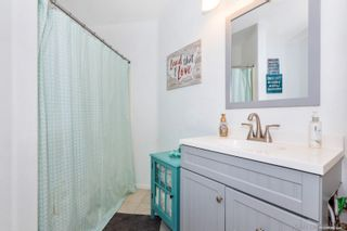 Photo 21: CHULA VISTA Townhouse for sale : 3 bedrooms : 1279 Gorge Run Way #2