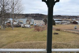 Photo 4: 20 G DAVIS ELLIOTTS Lane in Tiverton: 401-Digby County Residential for sale (Annapolis Valley)  : MLS®# 202105516