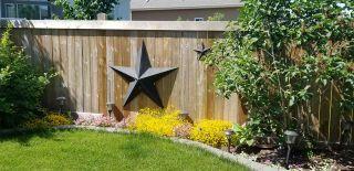 Photo 45: 12812 200 Street in Edmonton: Zone 59 House for sale : MLS®# E4228544