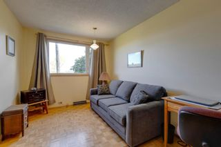 Photo 17: 2611 6 Street NE in Calgary: Winston Heights/Mountview Detached for sale : MLS®# A1146720