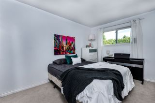 Photo 11: 3830 SOMERSET STREET in Port Coquitlam: Lincoln Park PQ House for sale : MLS®# R2382067