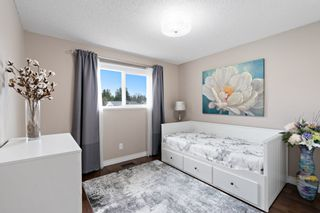 Photo 21: 1256 NESTOR Street in Coquitlam: New Horizons House for sale : MLS®# R2560896