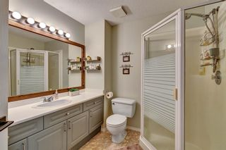 """Photo 26: 506 13900 HYLAND Road in Surrey: East Newton Townhouse for sale in """"HYLAND GROVE"""" : MLS®# R2595729"""