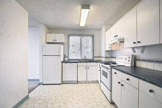 Photo 5: 204 1320 12 Avenue SW in Calgary: Beltline Apartment for sale : MLS®# A1128218