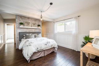 Photo 11: 4541 208 Street in Langley: Langley City House for sale : MLS®# R2607739