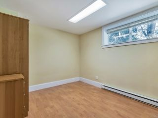 Photo 24: 6732 RADISSON Street in Vancouver: Killarney VE House for sale (Vancouver East)  : MLS®# R2494975