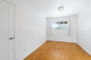 Photo 21: 73 DESSWOOD Place in West Vancouver: Glenmore House for sale : MLS®# R2545550