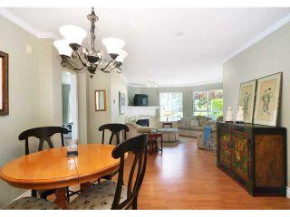 Photo 4: # 110 5500 ANDREWS RD in Richmond: Steveston South Condo for sale : MLS®# V1009083