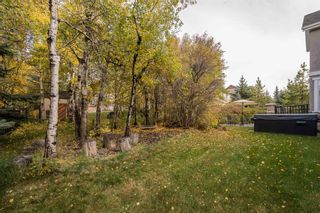 Photo 37: 15 Spring Willow Way SW in Calgary: Springbank Hill Detached for sale : MLS®# A1151263