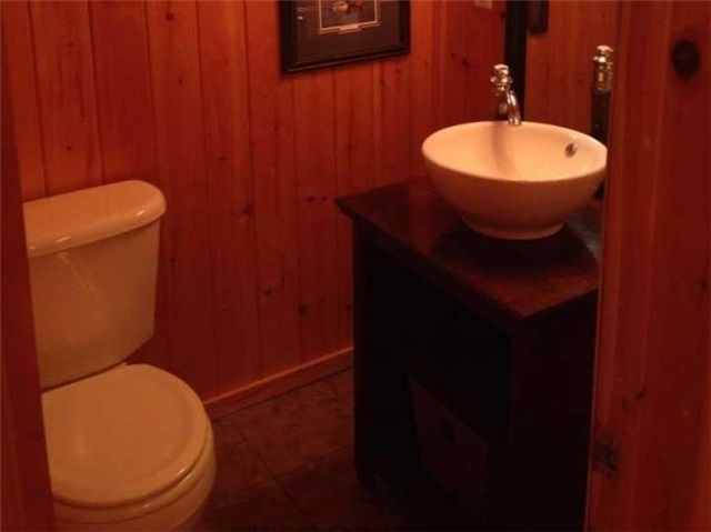 Photo 4: Photos: 88 Granite Road in The Archipelago: House (Sidesplit 3) for sale : MLS®# X3530387