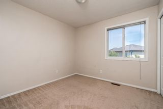 Photo 14: 122 Luxstone Road SW: Airdrie Detached for sale : MLS®# A1129612