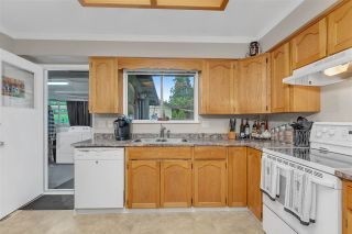 Photo 9: 19984 44TH Avenue in Langley: Brookswood Langley House for sale : MLS®# R2592716