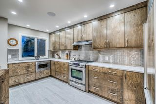 Photo 13: 18 Meadowlark Crescent SW in Calgary: Meadowlark Park Detached for sale : MLS®# A1113904