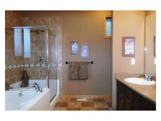 "Photo 8: 81 24185 106B Avenue in Maple Ridge: Albion Townhouse for sale in ""TRAILS EDGE"" : MLS®# V843985"
