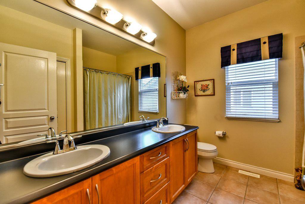 Photo 15: Photos: 12193 201 Street in Maple Ridge: Northwest Maple Ridge House for sale : MLS®# R2072320