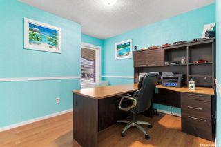Photo 13: 2406 LEXIER Place in Regina: Gardiner Park Residential for sale : MLS®# SK871430