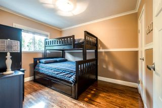 Photo 9: 4913 PIONEER Avenue in Burnaby: Forest Glen BS House for sale (Burnaby South)  : MLS®# R2165068