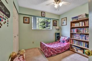 Photo 26: 11701 90 Avenue in Delta: Annieville House for sale (N. Delta)  : MLS®# R2586773