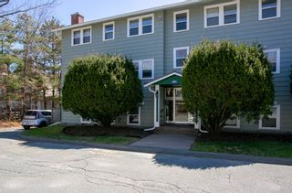 Photo 23: 8 411 Shore Drive in Bedford: 20-Bedford Residential for sale (Halifax-Dartmouth)  : MLS®# 202007275