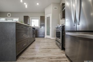 Photo 11: 102 Jasmine Drive in Aberdeen: Residential for sale (Aberdeen Rm No. 373)  : MLS®# SK873729