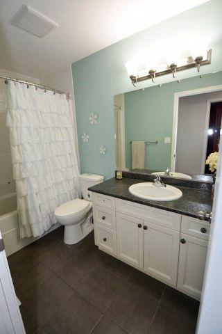 Photo 11: 8724 113A Avenue in Fort St. John: Fort St. John - City NE House for sale (Fort St. John (Zone 60))  : MLS®# R2262897