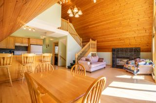 Photo 8: 3728 Rum Rd in : GI Pender Island House for sale (Gulf Islands)  : MLS®# 885824